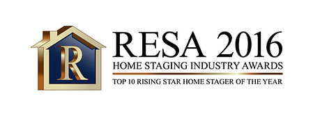 Top-10-Rising-Star-Home-Stager-of-the-Ye