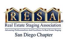 San_Diego_Chapter_RESA_logo.jpg