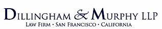 Dillingham & Murphy LLP Law Firm San Fracisco California