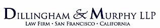 Dillingham & Murphy LLP Law Firm San Fracisco California