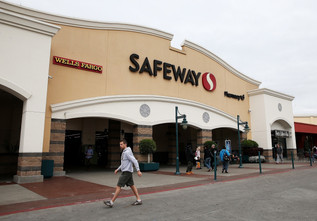 Summary Judgment Granted In Favor of Safeway in TCPA Flu Shot Reminder Case