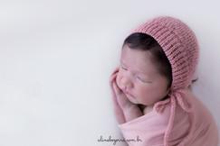 Fotografia Aline Bezerra - Ensaio Newborn Itabuna e Ilhéusesse.jpg