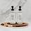 Thumbnail: Hand Soap | Dish Soap
