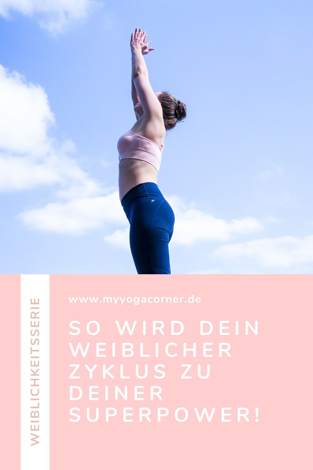 So wird dein weiblicher Zyklus zu deiner Superpower!  #weiblichkeit #zyklus #cycle #syncing #menstruation #luteal #ovulation #follicular #food #workout #rpoductivity #love #beging #woman #selfcare