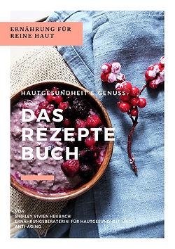 Hautgesundheit_Genuss_Rezeptbuch.jpg