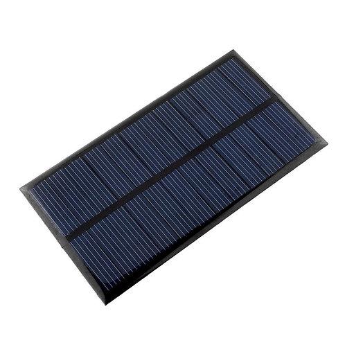 6V Solar Panel