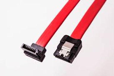 SATA Cable(1m)