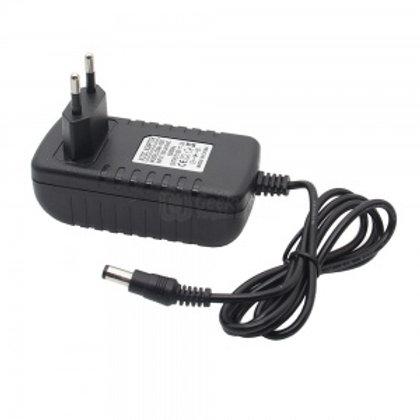 Adapter 19v2Amp