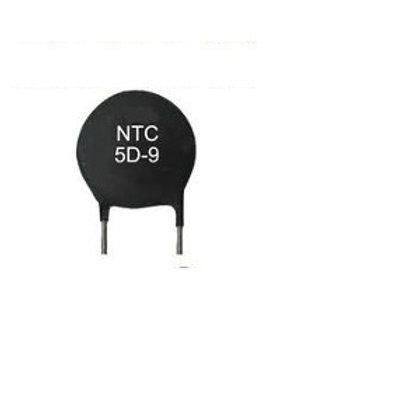 NTC 5D 9