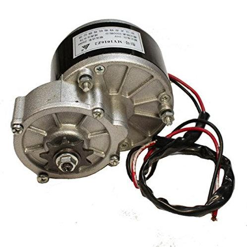DC Motor 250 watts