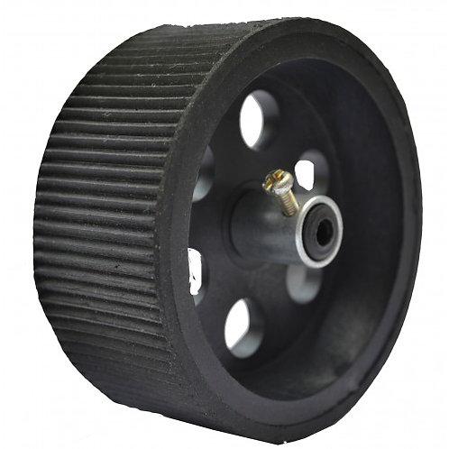 65mm Height Wheel