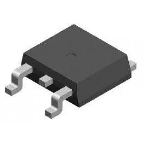 15N10 MOSFET Transistor