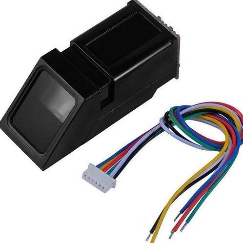 Fingerprint Reader Sensor Module