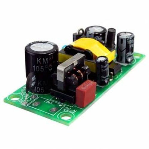 5V/2A POWER SUPPLY