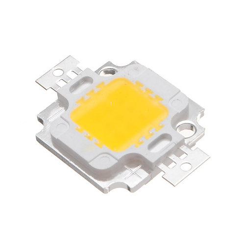 15W/20W watts High Power SMD LED Chip COB Lamp White
