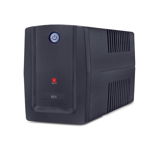 iBall Nirantar UPS-62iV 600VA UPS