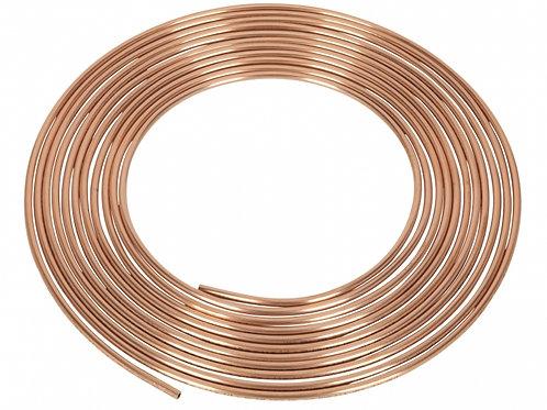 22 Gauge Wire