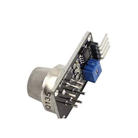 MQ-135 Air Quality Gas Sensor Module