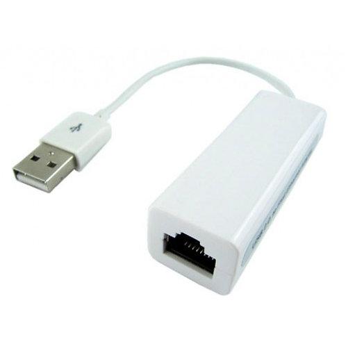 USB To LAN Adaptor