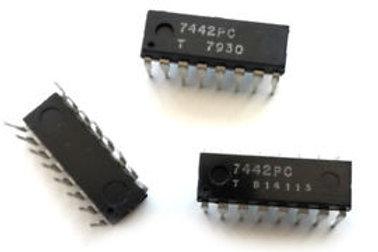 IC 7442
