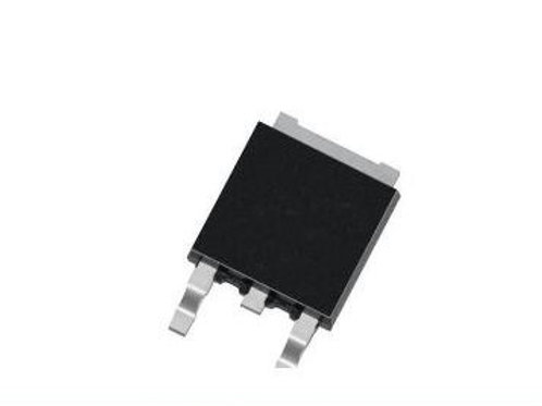 18N20 MOSFET Transister