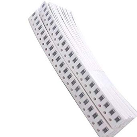 SMD 1206 Resistor (pack of 10pcs)