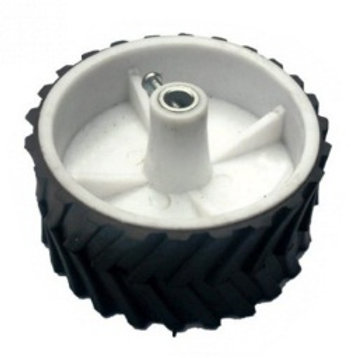 70mm Height Wheel