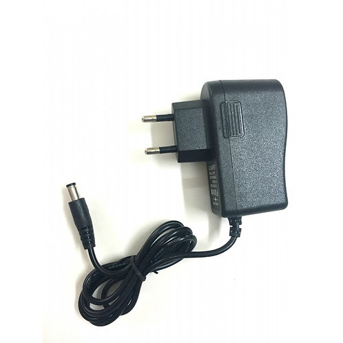 5V 1Amps DC Power Adapter