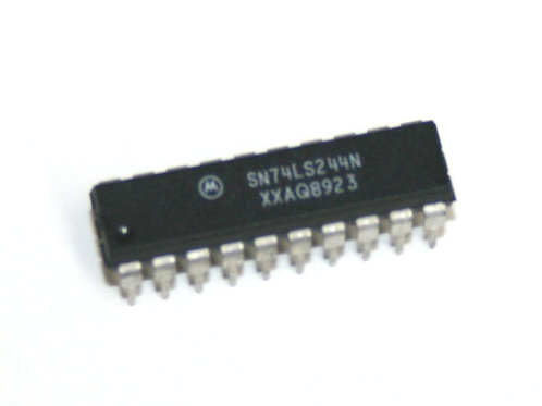 IC 74244