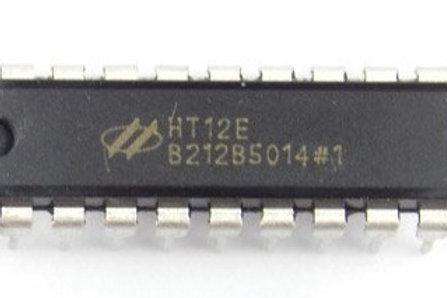 HT12E