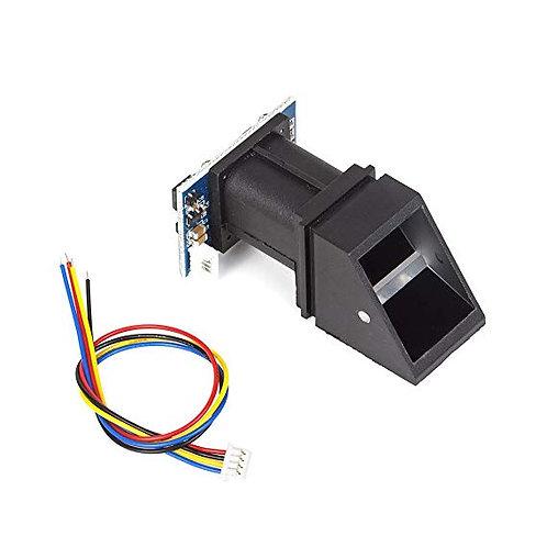 Finger Print Sensor Module - R305