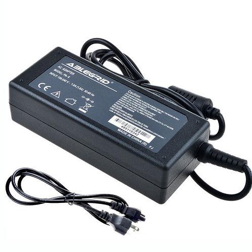 Adapter 48v 0.4Amp