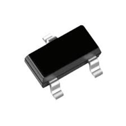 SOT-23 NPN Transistor