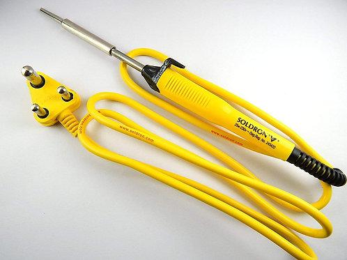 Soldron Soldering Iron 25 watts