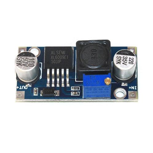 XL6009 Boost Module
