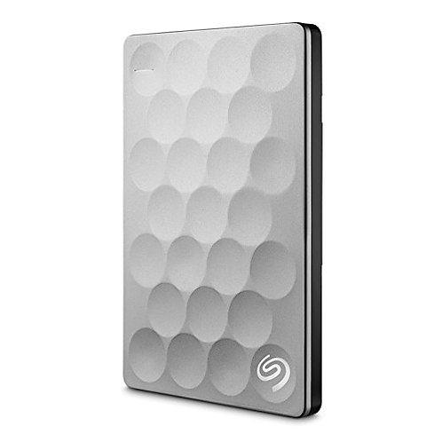 Seagat Backup Plus Hard Disk