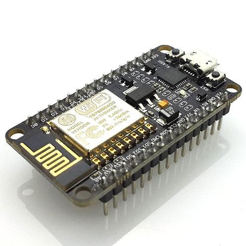 NodeMCU CP2102