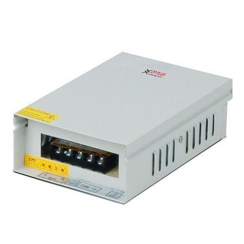 Power supply 12v 10 Amp