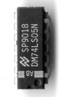 IC 7405