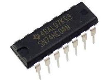 IC 7403