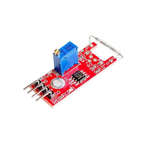 Reed Sensor Module