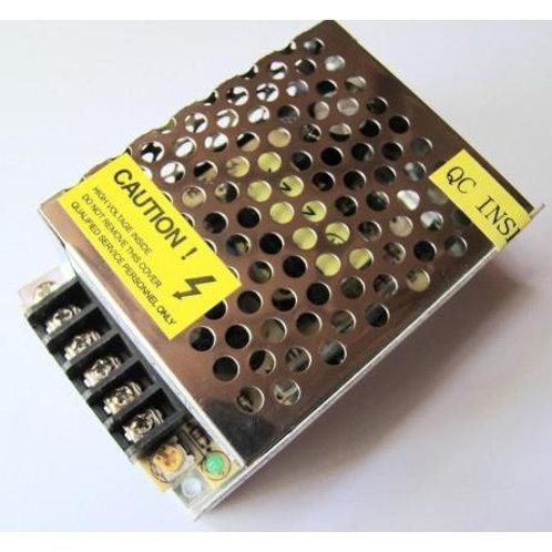 power-supply-12v-2amp-