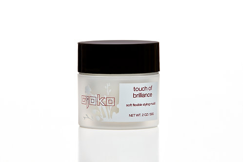 Touch of Brilliance Mud 2 oz
