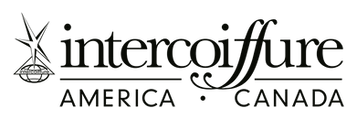 Intercoiffure-America-Canada_retina_logo