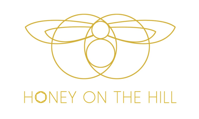 Honey On The Hill
