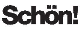 logo_schon.png