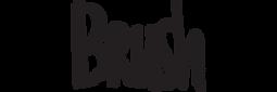 brush-retina-logo.png