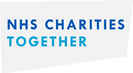 Transparent-NHS-Charities-Together-logo.