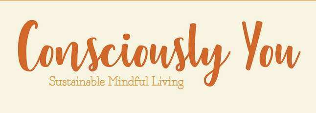 Consciously You