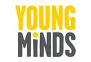 Young_Minds_Logo.jpg
